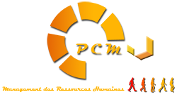PCM Management des Ressources Humaines